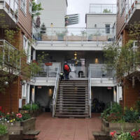 Cohousing Options Canada