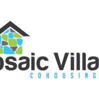 Mosaic Village Logo